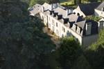 Отель Le Domaine de Mestré