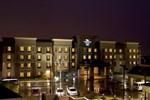 Homewood Suites by Hilton Phoenix-Avondale