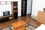 Apartament Calin