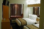 Microtel Inn and Suites Altus