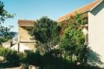 Апартаменты Holiday home Slatine 1