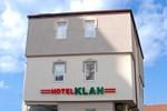 Hotel Klan