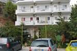 Отель Hotel Rixhi