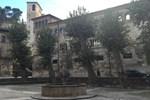 Апартаменты Apartamentos Estella