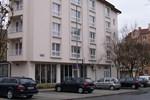 Отель Perla Hotel