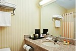 Отель Days Inn Bethel - Danbury