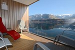 Alpin & Seeresort,Top 24 by Alpen Apartments