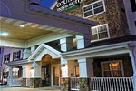 Отель Country Inn & Suites By Carlson, Augusta At I-20, Ga