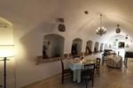 Отель Masseria Orlandi