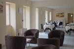 Отель Domaine de la Boulaye