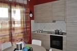 Апартаменты Aparthotel Milanoin - Residenza Il Parco