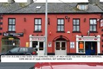 Arch House Apartments Portumna