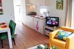 Вилла Villa DroomPark Hooge Veluwe 7