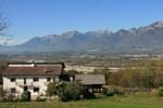 Мини-отель Panorama Dolomiti