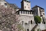 Мини-отель B&B Castel Ivano
