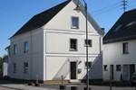 Апартаменты Ferienhaus Johann Steffen Straße