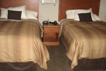 Отель Candlewood Suites Bordentown-Trenton