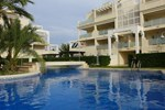 Apartment Vora Golf 3