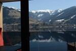 Alpin & Seeresort,Top 23 by Alpen Apartments