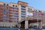 Crowne Plaza Hotel Milwaukee West
