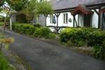 Мини-отель Caheroyn House