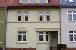 Apartment Stralsund 1