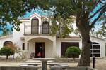 Апартаменты Holiday home Pridraga 1