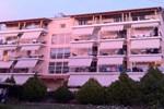 Отель Hotel Stefo