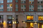 Отель Homewood Suites By Hilton Baltimore