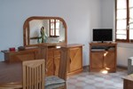 Апартаменты Apartment Alletto