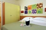 Апартаменты Apartment Riccione Rimini 3