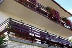 Апартаменты Apartment Moscenicka Draga 5