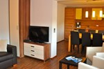 Alpenappartement Zell am See