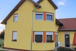 Апартаменты Holiday Home Balatonbereny 3