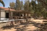 Отель Camping Drepanos