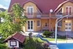 Apartment Balatonkeresztur 7