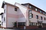 Отель Gasthaus Stroh
