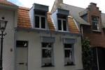 Апартаменты Vakantiehuis IJzendijke