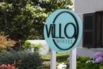 Хостел Villa Hostel