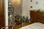 Апартаменты Rustico in campagna