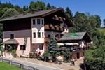 Отель Landgasthof Neuwirt