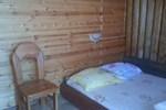 Гостевой дом Zušu nams
