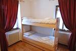 Апартаменты Apartment Civetta