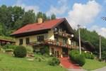 Апартаменты Apartment Zlata Olesnice 1