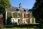 Отель Hostellerie du Château de l'Isle