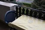 Апартаменты Apartment Gyenesdias 6