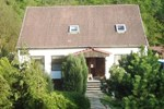 Отель Penzion - Lena
