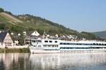 Fairtours Hotelschiff Rhine Princess Cologne