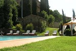 Dolci Colline Holidays Villas