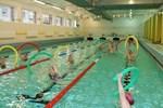 Хостел Tamsalu Spordikompleksi Hostel